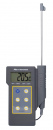 Thermometer digital Profi